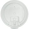 Solo Solo Lift Back & Lock Tab Cup Lids SLO LB3161