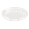 Clean and Green: Solo Bare™ Eco-Forward™ RPET Deli Container Lids