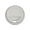 Solo Solo Gourmet Dome Sip-Through Lids SCC LGX8R1