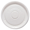 Carryout Containers Plastic Containers: Solo Polystyrene Food Container Lids
