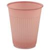 Solo Solo Plastic Medical & Dental Cups SCC MMPCF5