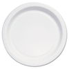 Solo Solo Bare™ Eco-Forward™ Clay-Coated Paper Dinnerware SCC MP6B