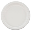 Clean and Green: SOLO® Cup Company Bare® Eco-Forward® Clay-Coated Paper Dinnerware
