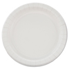 Dart Dart® Bare® Eco-Forward® Clay-Coated Paper Dinnerware SCC MP9BR2054