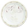 Dart Dart® Symphony® Paper Dinnerware SCC MPR9J8001PK