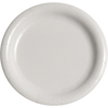 Clean and Green: Solo Bare™ Eco-Forward® Mediumweight Paper Dinnerware
