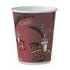 Solo Solo Bistro™ Hot Paper Cups 10 oz. SCC OF10BI