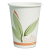 Clean and Green: Bare® Eco-Forward® Recycled Content PCF Hot Cups