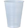 Solo Solo Translucent Cups SCC OFY10R