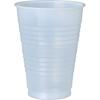 Solo Solo Translucent Cups SCC OFY12P