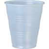 Solo Solo Translucent Cups SCC OFY7PK-0100