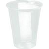 Solo Solo Reveal Plastic Cold Cups SCC PX16