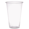 Dart Dart® Conex ClearPro® Plastic Cold Cups SCC PX18