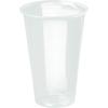 Solo Solo Reveal Plastic Cold Cups SCC PX20