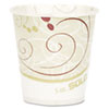 Solo Solo Symphony® Design Paper Water Cups SCC R53SYMCT