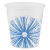 Solo Solo Alcohol-Resistant Treated Paper Cold Cups SCC RD3L