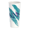 Dart Double Sided Poly (DSP) Paper Cold Cups SCC RP24TPJ