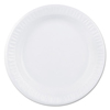 Dart Dart® Center Piece® Laminated Foam Dinnerware SCC RSF10CC