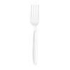 Solo Reliance™ Mediumweight Cutlery