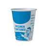 Solo Solo Paper Specimen Cups SCC SC378