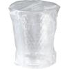 Solo Solo Diamond Tumbler Plastic Cups SCC WTC10X