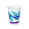 Solo Solo Trophy® Insulated Thin-Wall Foam Hot/Cold Cup SCC X8J