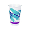 Solo Solo Trophy® Insulated Thin-Wall Foam Hot/Cold Drink Cups SCC X16NJ