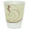 Solo Solo Trophy® Plus™ Dual Temperature Insulated Cups in Symphony® Design SCC X8J8002PK