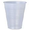 Dart Dart® Galaxy® Translucent Cups SCC Y7LTDS