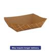 Clean and Green: SCT® Eco Food Trays