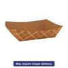IV Supplies IV Kits Trays: SCT® Eco Food Trays