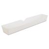 IV Supplies IV Kits Trays: SCT® Hot Dog Tray