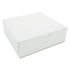 Southern Champion Non-Window Bakery Boxes SCH 0933