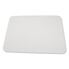 Southern Champion SCT® Bakery Bright White Cake Pad SCH 1149