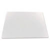 Southern Champion Bakery Bright White Cake Pad SCH 1154