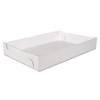 handy home products: SCT® Non-Window Sheet Cake Boxes