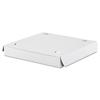 Southern Champion SCT® Lock-Corner Pizza Boxes SCH 1409