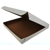 Southern Champion Clay-Coated Paperboard Pizza Boxes SCH 1450