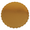 Southern Champion SCT® Gold Cake Pads SCH 1610