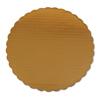 Southern Champion SCT® Gold Cake Pads SCH 1615