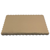 Southern Champion SCT® Gold Cake Pads SCH 1645