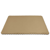 Southern Champion SCT® Gold Cake Pads SCH 1650