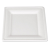Southern Champion SCT® ChampWare™ Molded Fiber Tableware SCH 18630