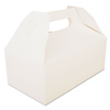 Southern Champion SCT® Carryout Barn Boxes SCH 2701