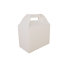 Southern Champion Carryout Barn Boxes SCH 2709