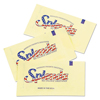 Splenda® No Calorie Sweetener Packets