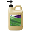 Clean and Green: SC Johnson Professional - Kresto® Extra-Heavy Duty Hand Cleaner