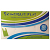 Scensible Source SCENSIBLES® Plus Personal Disposal Bags SCS SPL100-BX