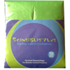 double markdown: Scensible Source - SCENSIBLES® Plus Personal Disposal Bags
