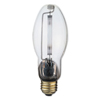 Lighting Supplies Light Bulbs: Satco® High Pressure Sodium HID Bulb